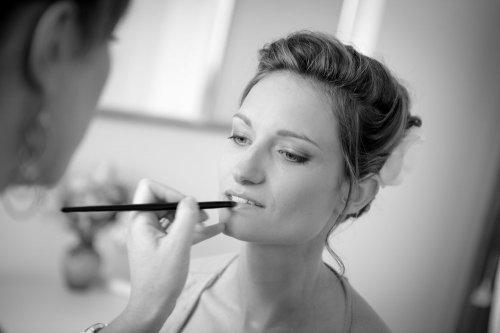 Photographe mariage - Simon ABIKER Photographe - photo 9