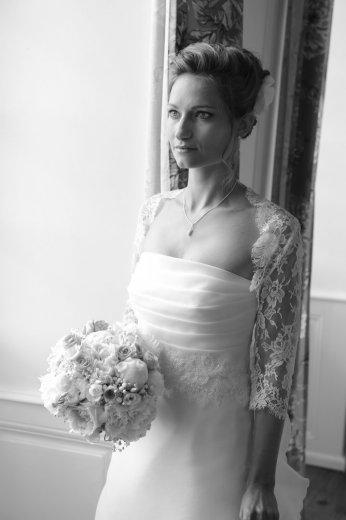 Photographe mariage - Simon ABIKER Photographe - photo 10