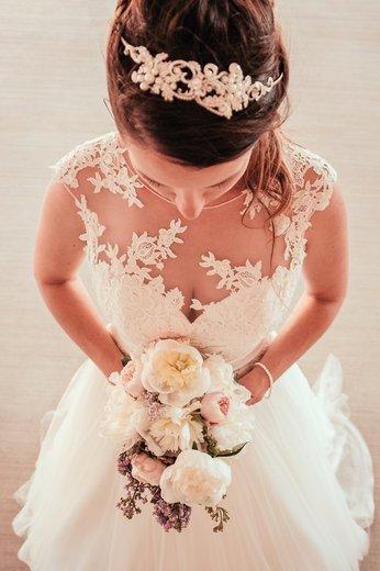 Photographe mariage - Johan Photographe - photo 23