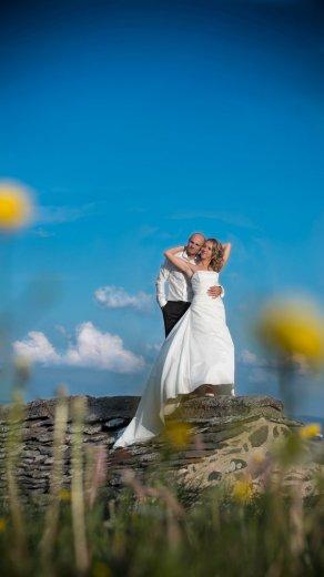 Photographe mariage - Cambon Didier - photo 21