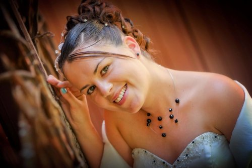 Photographe mariage - Cambon Didier - photo 26