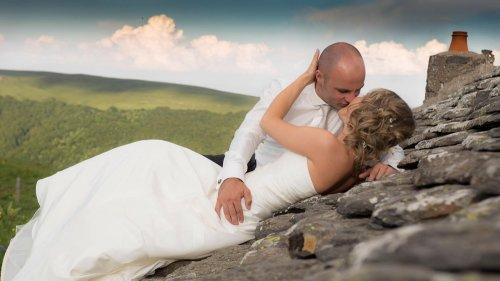 Photographe mariage - Cambon Didier - photo 19