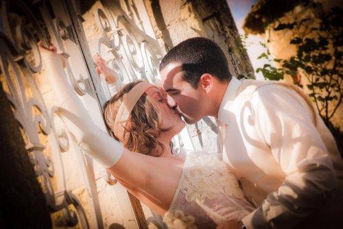 Photographe mariage - Cambon Didier - photo 22