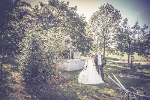 Photographe mariage -  www.anthonymonin.fr - photo 95