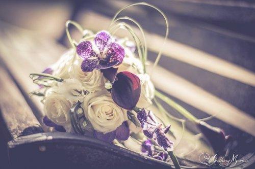 Photographe mariage -  www.anthonymonin.fr - photo 94