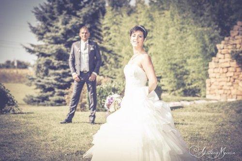 Photographe mariage -  www.anthonymonin.fr - photo 97