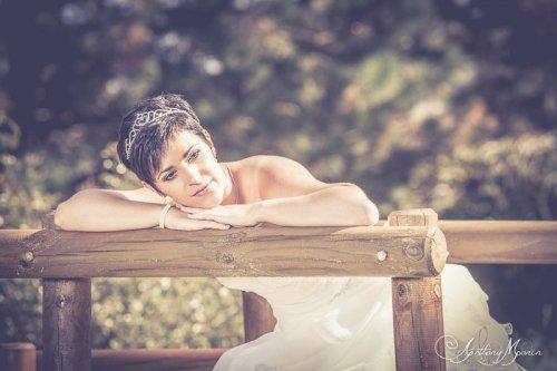Photographe mariage -  www.anthonymonin.fr - photo 96