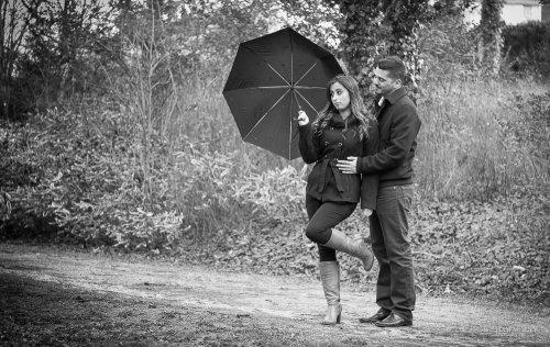 Photographe mariage - William Morice Photographies - photo 9