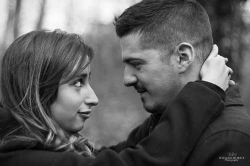 Photographe mariage - William Morice Photographies - photo 8