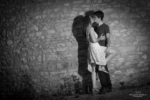 Photographe mariage - William Morice Photographies - photo 17