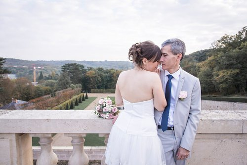 Photographe mariage - Jelena Stajic - photo 4