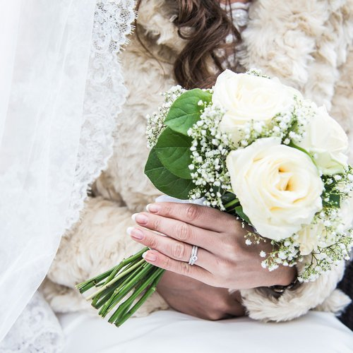 Photographe mariage - Jelena Stajic - photo 1