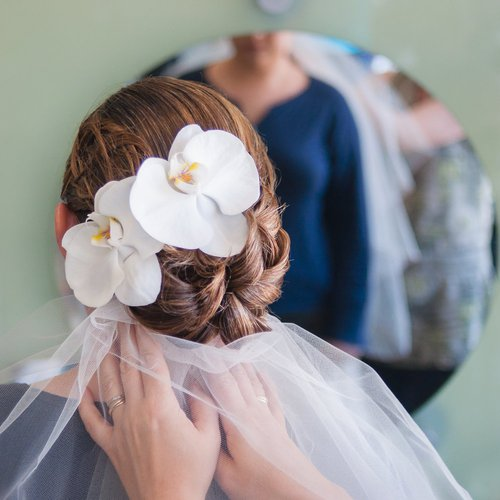 Photographe mariage - Jelena Stajic - photo 2