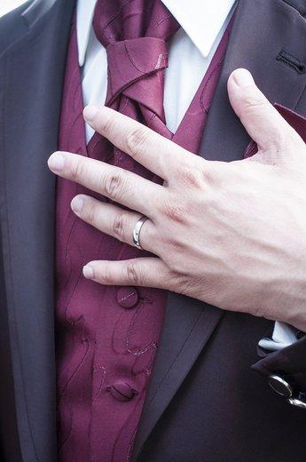 Photographe mariage - Jelena Stajic - photo 3