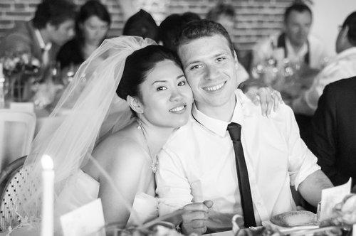 Photographe mariage - Jelena Stajic - photo 9