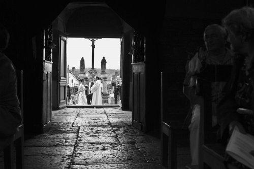 Photographe mariage - Pascal REGALDI photographe - photo 11