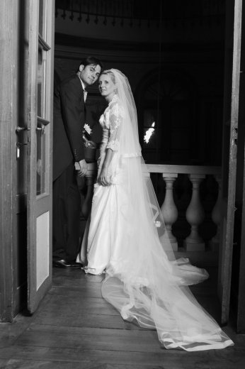 Photographe mariage - Pascal REGALDI photographe - photo 14