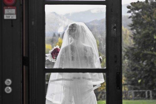 Photographe mariage - Pascal REGALDI photographe - photo 16