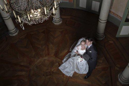 Photographe mariage - Pascal REGALDI photographe - photo 15