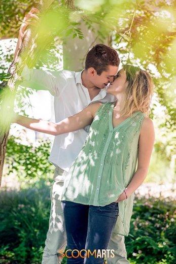 Photographe mariage - Soetaert Christopher - photo 4