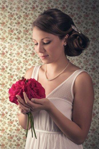 Photographe mariage - Soetaert Christopher - photo 1