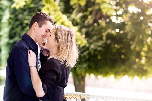 Photographe mariage - Soetaert Christopher - photo 3
