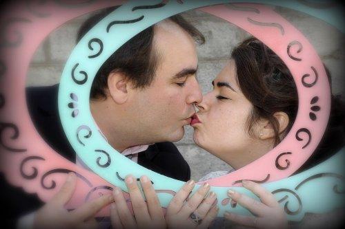 Photographe mariage -  FredReflex Photographe France - photo 6