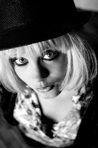 Photographe - Corinne Fabre  - photo 6