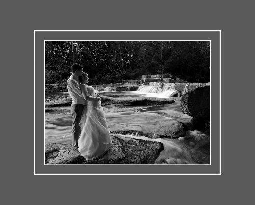 Photographe mariage - NORBERT LACROIX PHOTOGRAPHE - photo 3