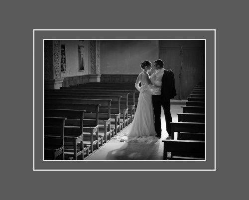 Photographe mariage - NORBERT LACROIX PHOTOGRAPHE - photo 6