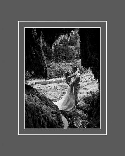 Photographe mariage - NORBERT LACROIX PHOTOGRAPHE - photo 7