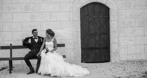 Photographe mariage - Sauze Raphaël - photo 6