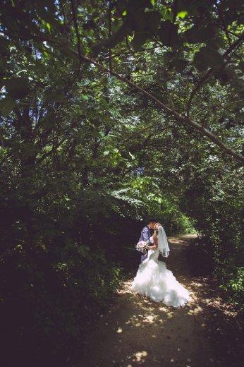 Photographe mariage - Sauze Raphaël - photo 2