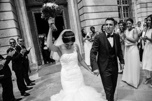 Photographe mariage - Sauze Raphaël - photo 18