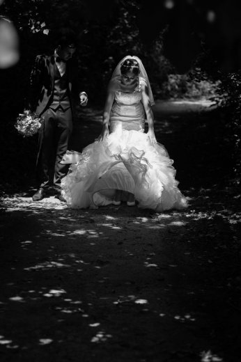 Photographe mariage - Sauze Raphaël - photo 4