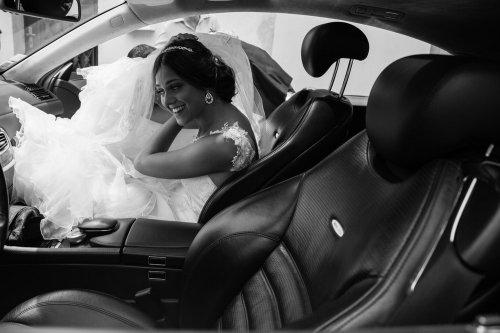 Photographe mariage - Sauze Raphaël - photo 30