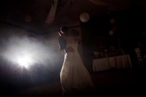 Photographe mariage - Sauze Raphaël - photo 33