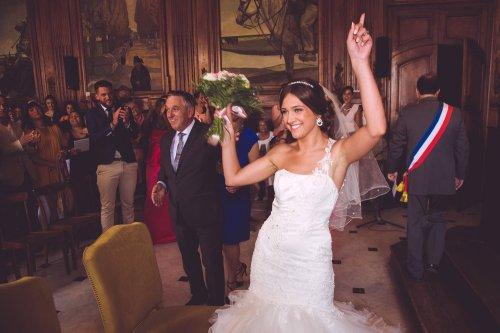 Photographe mariage - Sauze Raphaël - photo 16