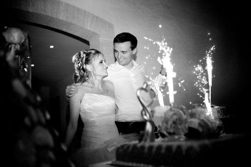 Photographe mariage - Sauze Raphaël - photo 32