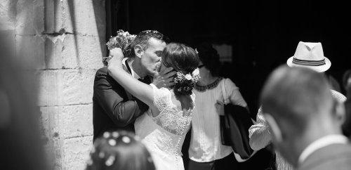 Photographe mariage - Sauze Raphaël - photo 20