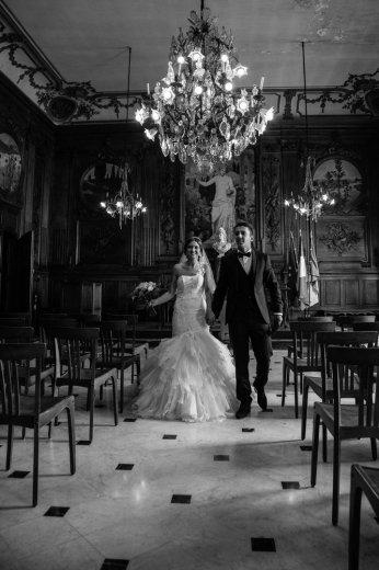Photographe mariage - Sauze Raphaël - photo 17