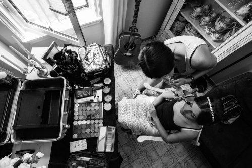 Photographe mariage - Sauze Raphaël - photo 25