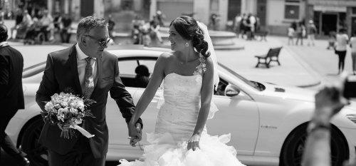 Photographe mariage - Sauze Raphaël - photo 15