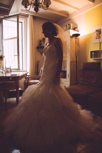 Photographe mariage - Sauze Raphaël - photo 28
