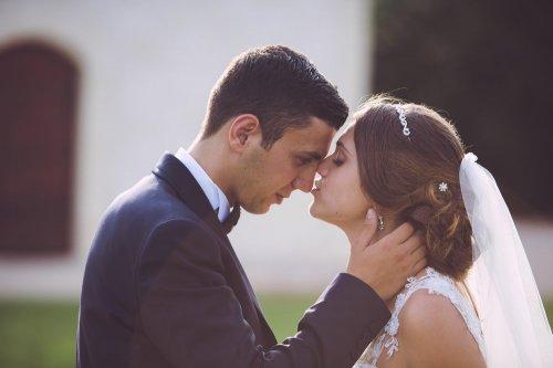 Photographe mariage - Sauze Raphaël - photo 5