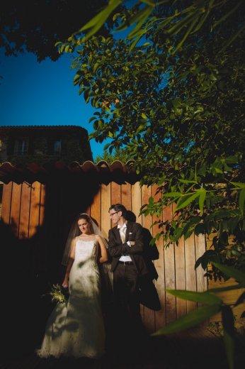 Photographe mariage - Sauze Raphaël - photo 10