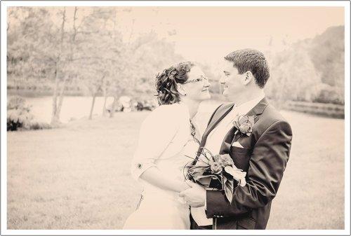 Photographe mariage - Mickaël Denize - photo 17