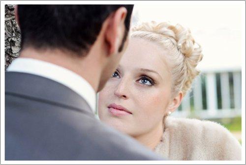 Photographe mariage - Mickaël Denize - photo 21