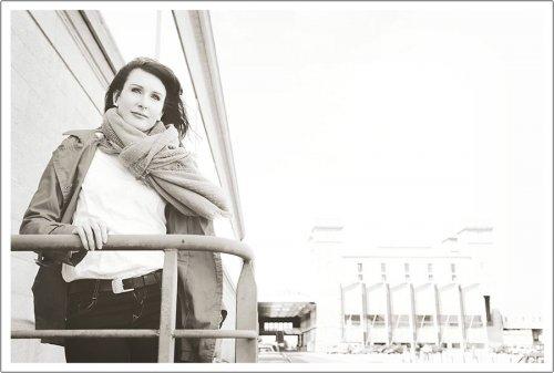 Photographe mariage - Mickaël Denize - photo 13