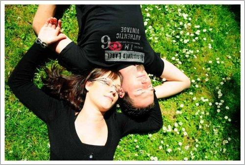 Photographe mariage - Mickaël Denize - photo 6